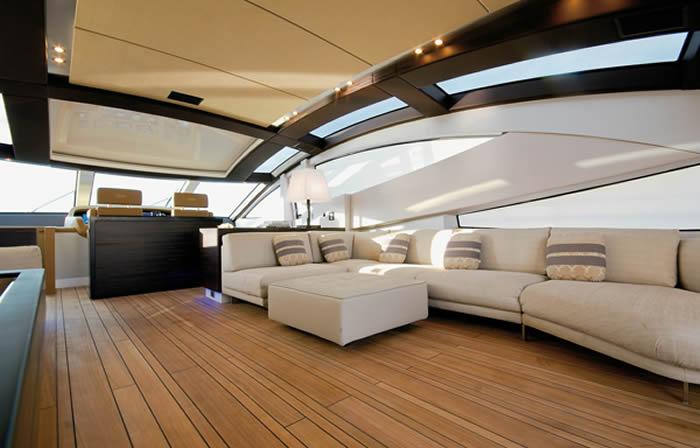 Of interni illuminazione of interni illuminazione - Illuminazione design interni ...